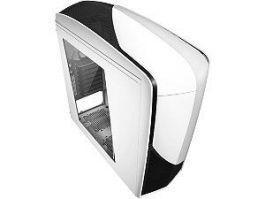 Gabinete nzxt phantom 240 white