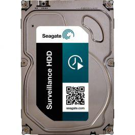 """Hd seagate skyhawk 3tb 3.5"""" sata iii 6gb s"""