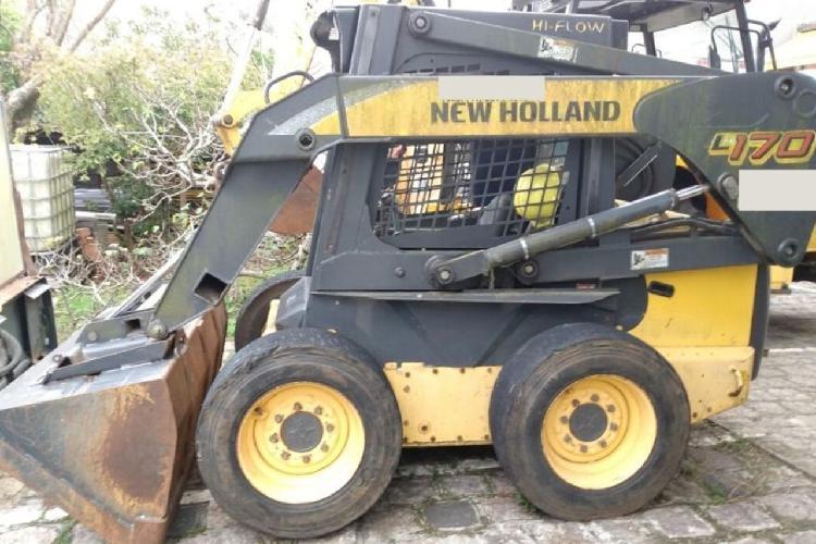 L 170 new holland - 07