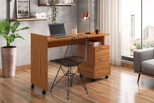 Mesa de computador dunas am/u00eandoa