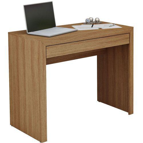 Mesa para computador am/u00eandoa - tecno mobili