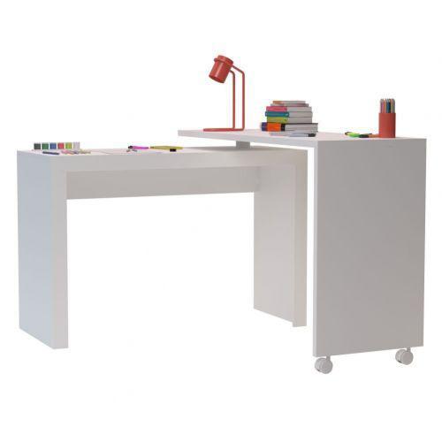 Mesa para computador notebook tampo girat/u00f3rio link