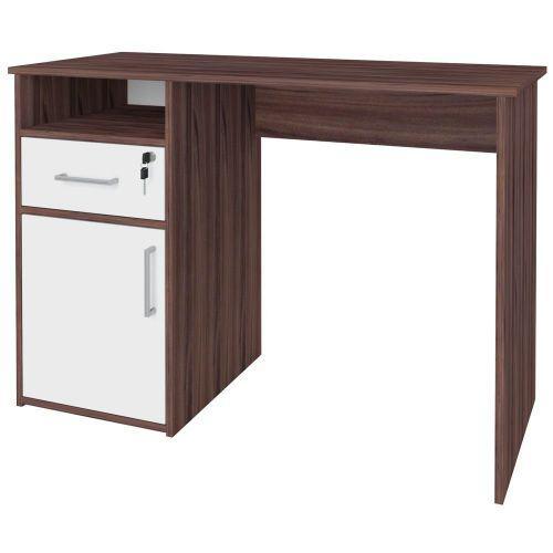 Mesa para escrit/u00f3rio escrivaninha home office hall