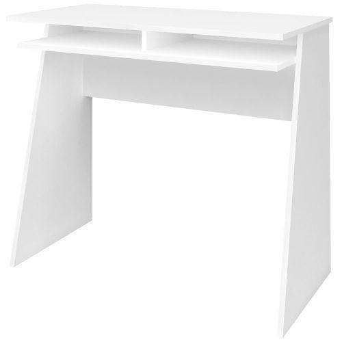 Mesa para escrit/u00f3rio escrivaninha home office kiev