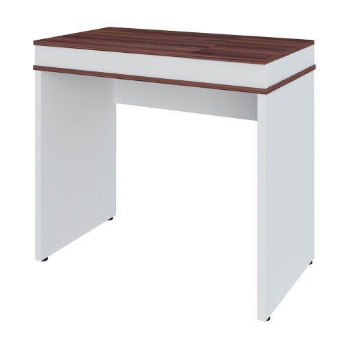 Mesa para escrit/u00f3rio escrivaninha home office mind