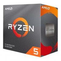PROCESSADOR AMD RYZEN 5 3600 HEXA
