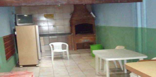 Praia Grande - Apartamento Padrão - Mirim - MGF Imóveis