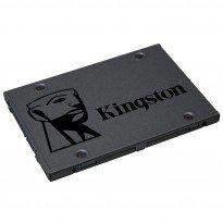 SSD Kingston A400 240GB 2,5