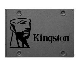 Ssd kingston a400 240gb sata 3 2.5