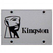 Ssd kingston uv400 480gb 2,5