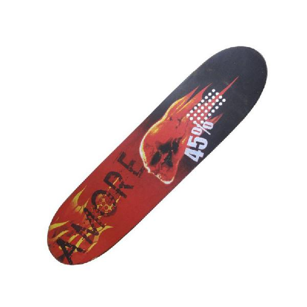 Skate integris para wii balance board - wii