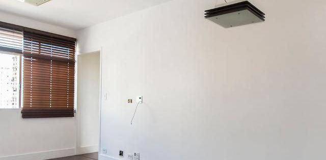 São paulo - apartamento padrão - moema - mgf imóveis