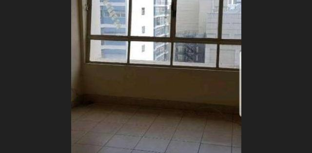 São paulo - apartamento padrão - santa cecília