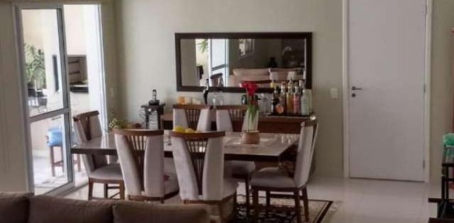 São paulo - apartamento padrão - santana - mgf imóveis