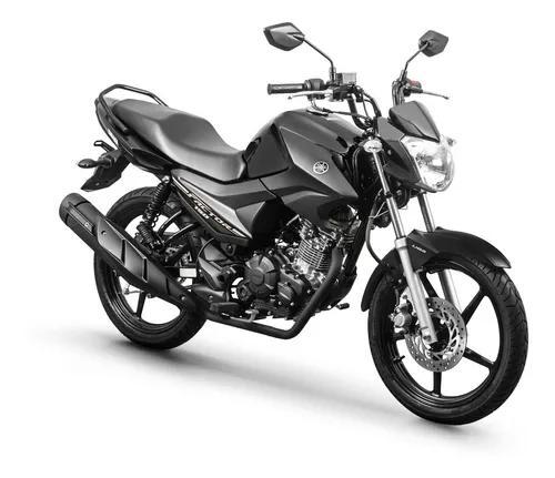 Yamaha factor 150 ed ubs 0 km 2020 2021