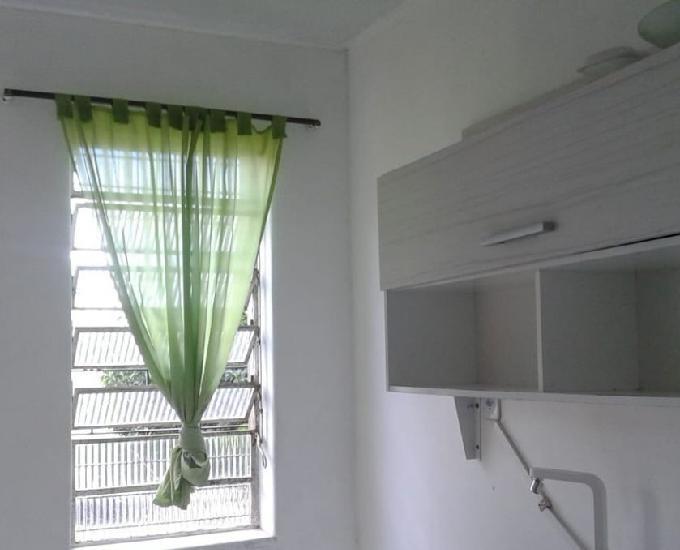 Apartamento 2 quartos com agua e luz inclusos