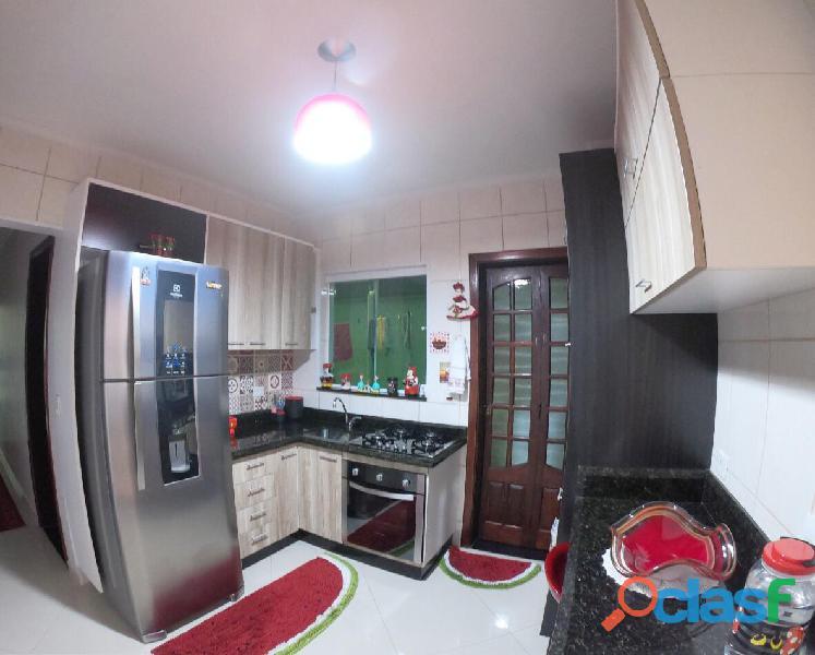 Apartamento Sem Condomínio Mobiliado 75 m² em Santo André   Jardim Milena. 17