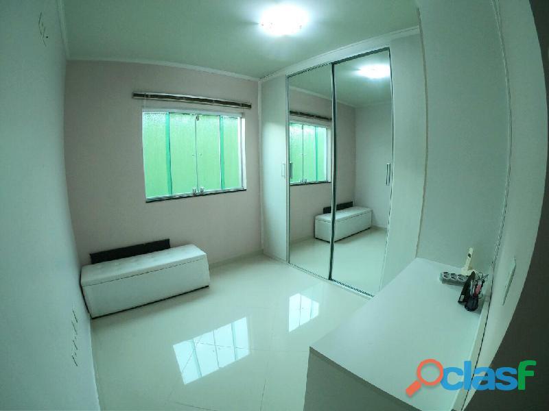 Apartamento Sem Condomínio Mobiliado 75 m² em Santo André   Jardim Milena. 14