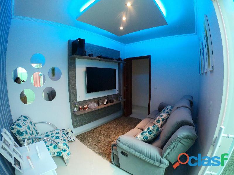 Apartamento Sem Condomínio Mobiliado 75 m² em Santo André   Jardim Milena. 1