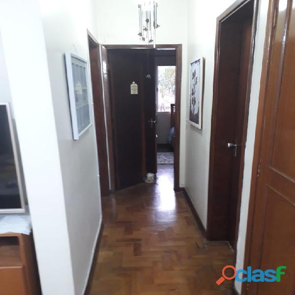 Apartamento 2 dormitórios 65 m² no Jardim Brasil   São Paulo. 10
