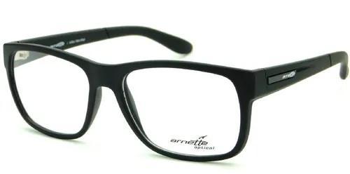 Armação oculos grau arnette an7093l 447