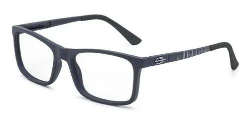 Armação oculos grau infantil mormaii slide nxt m6068d8850