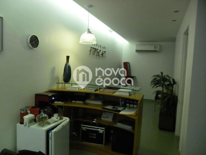 Centro, 36 m² rua do rosário, centro, central, rio de