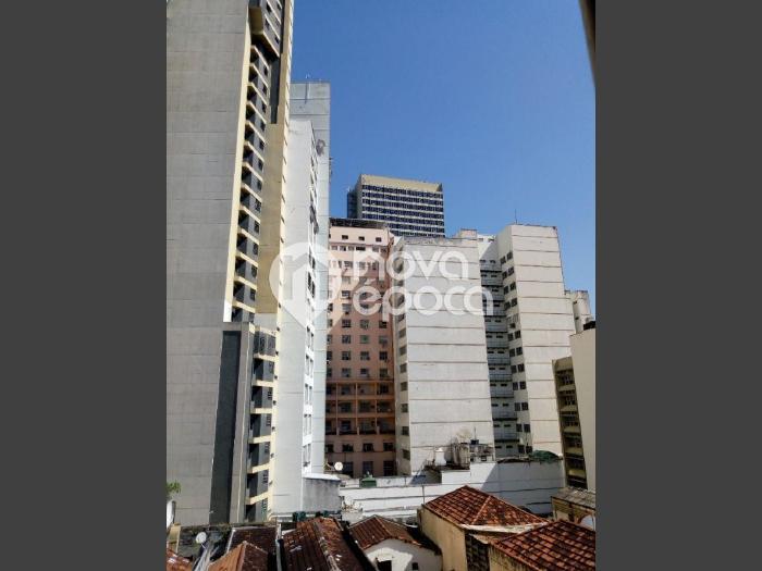 Centro, 39 m² praça olavo bilac, centro, central, rio de