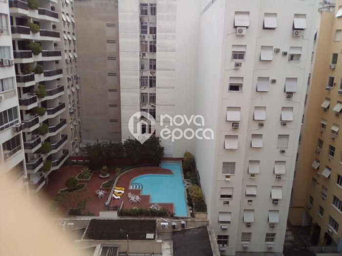 Copacabana, 27 m² avenida nossa senhora de copacabana,