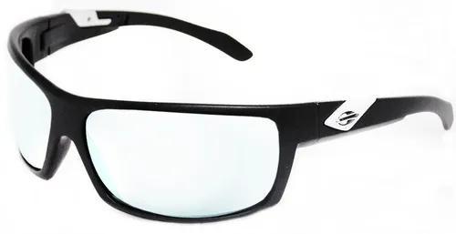 Oculos sol mormaii joaca 345a1480 lente prata espelhada