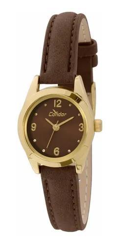 Relógio condor f