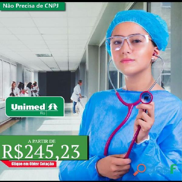 plano de saúde em VR 24|99818 6262 Ronaldo Martins