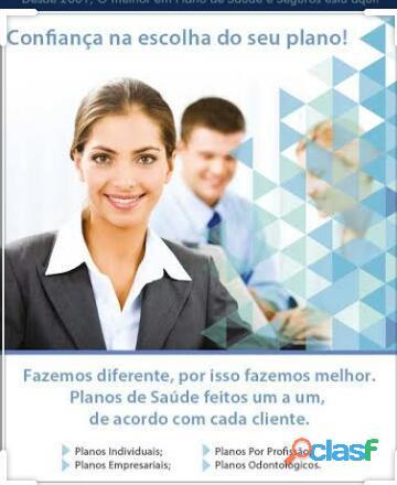 plano de saúde em VR 24|99818 6262 Ronaldo Martins 1