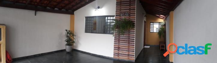 Casa de 2 dormitórios no jd morumbi zona sul !!