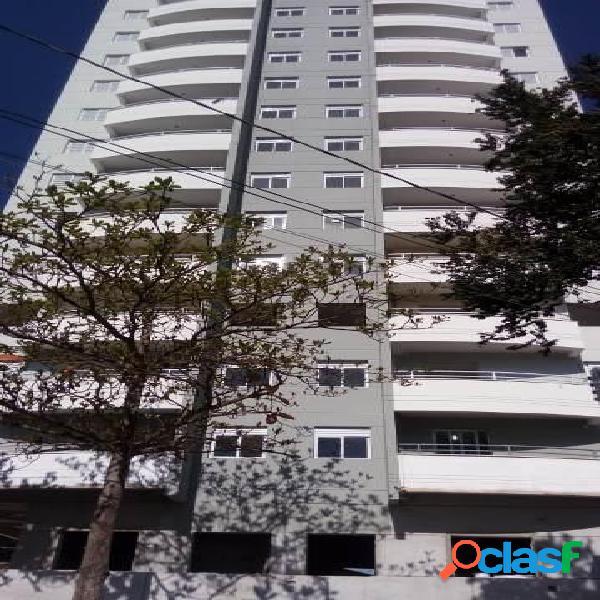 Excelente apartamento 2 dormitórios - parque industrial - zona sul -