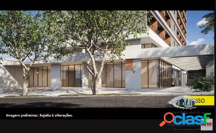 Apartamento studio na frei caneca proximo ao metro higienopolis mackenzie