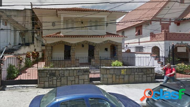 (24303) rua paula frassinetti - rio comprido