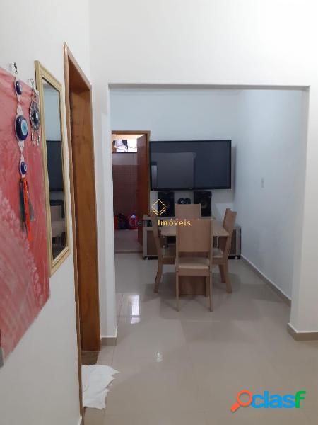 Apartamento à venda com 58m², 2 quartos - bela vista - sp