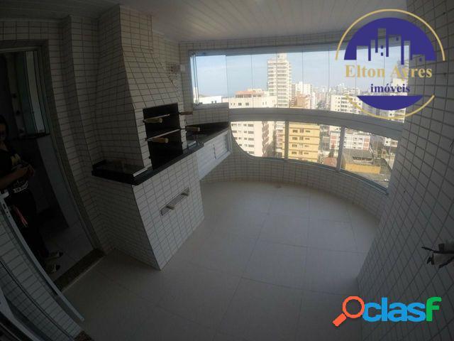 Apartamento 2 dormitórios reformado - vila tupi