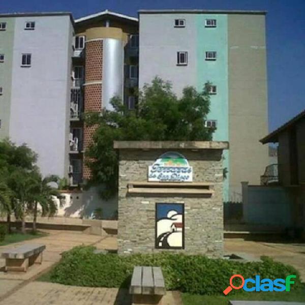 63 m2. apartamento en venta terrazas de san diego