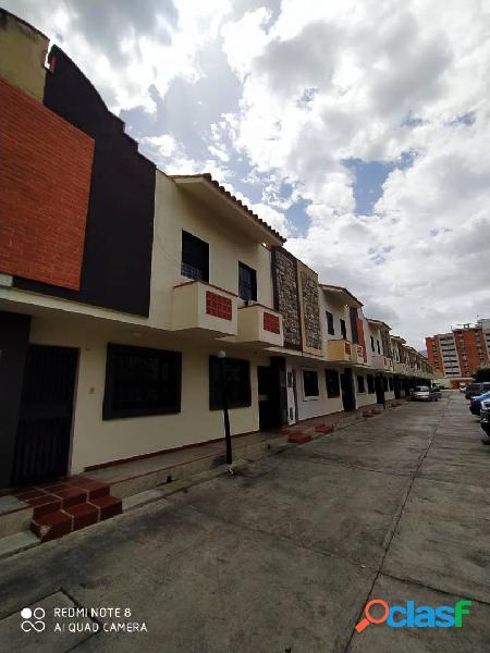 72 m2 th tazajal 2 habitaciones villa florencia ii