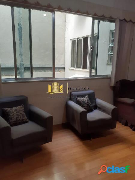 Ótimo apartamento localizado na av. dos manancias