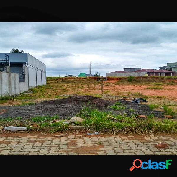 Terreno no Loteamento Altos do Cantegril!