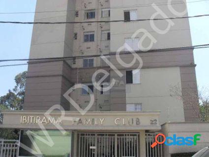 Apartamento com 2 dorms em são paulo - vila prudente por 365 mil à venda