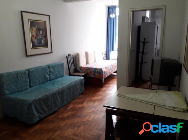 Apartamento - aluguel - rio de janeiro - rj - flamengo)