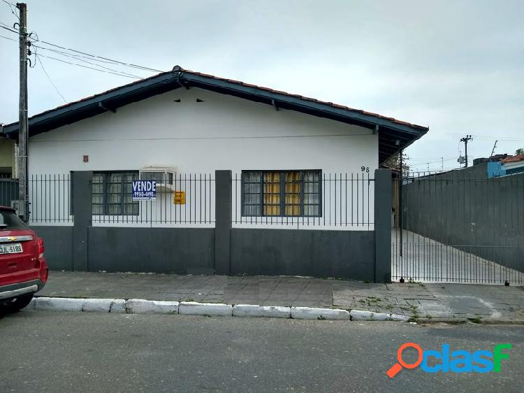 Casa - venda - balneário camboriú - sc - municípios