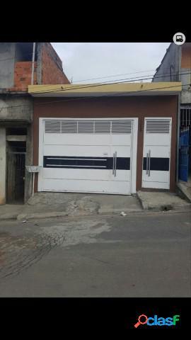 Casa - venda - itaquaquecetuba - sp - monte belo/centro