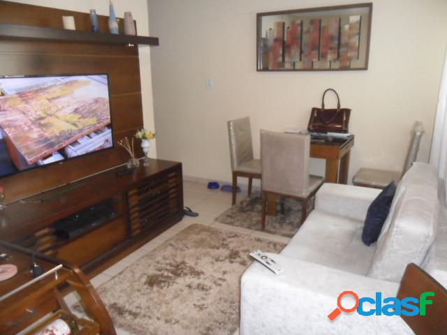 Apartamento - venda - nilópolis - rj - centro
