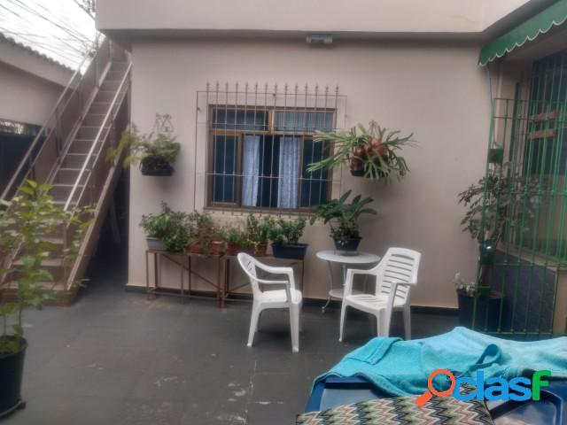 Casa - Venda - Nilópolis - RJ - Nossa Senhora de Fatima