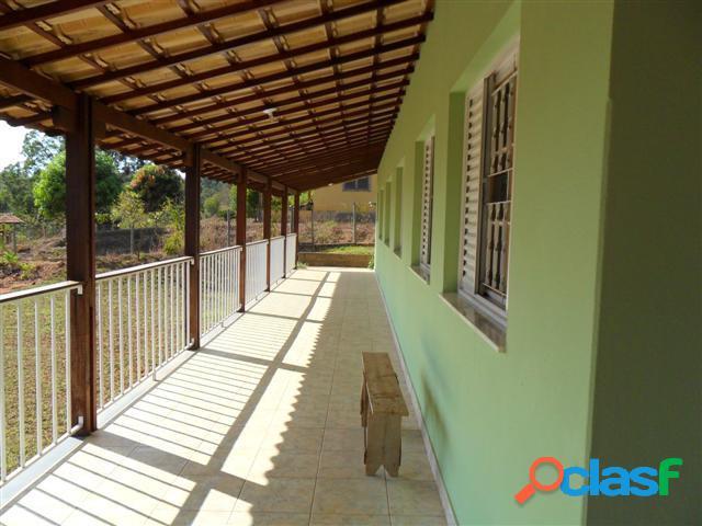 Casa em condomínio fechado - venda - lagoa santa - mg - condominio aldeia da jaguara
